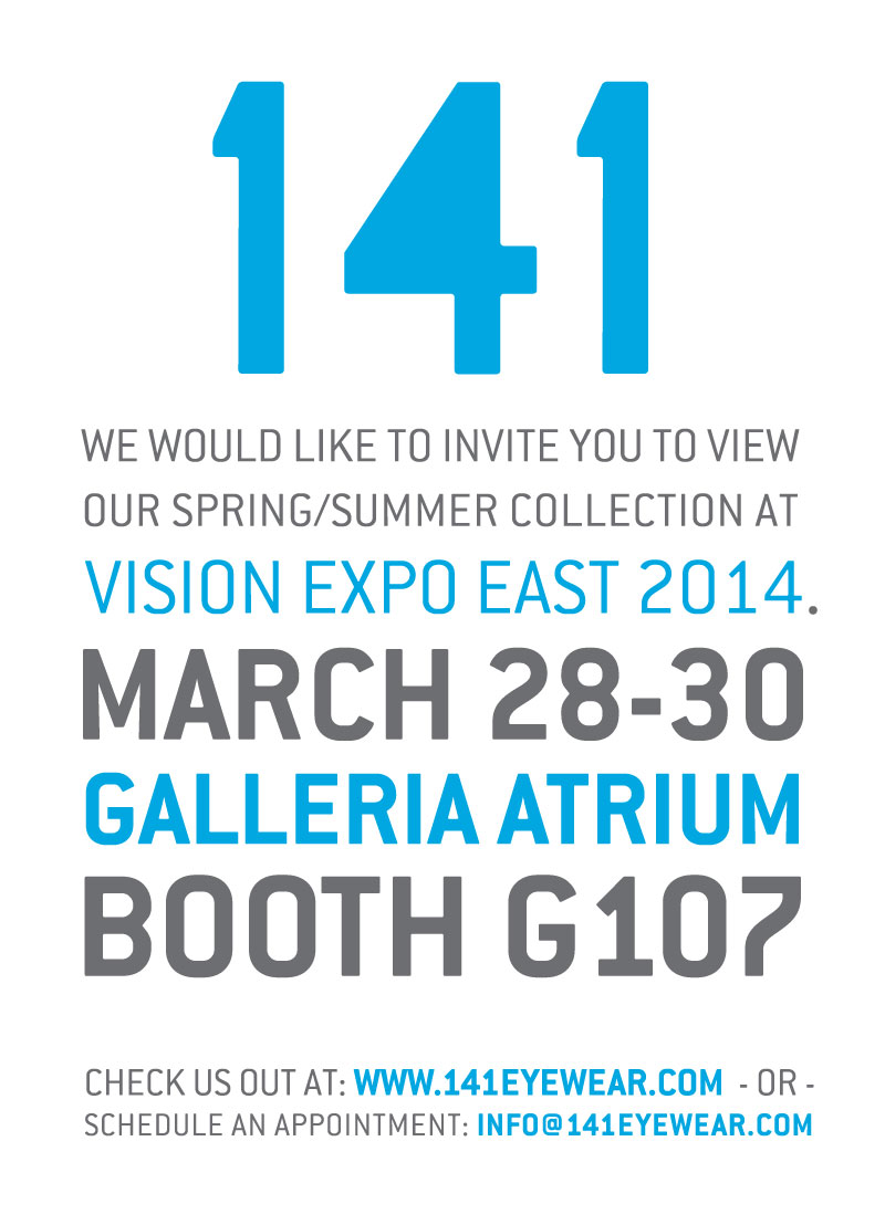 141-EXPOEAST-INVITE